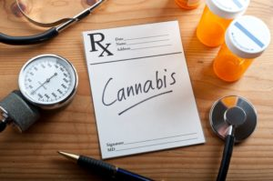 Will the Legalization of Marijuana Affect the Recovery Community?
