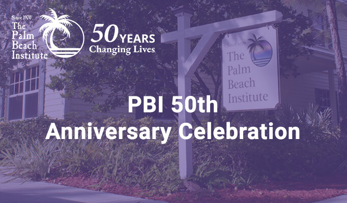 PBI 50th Anniversary